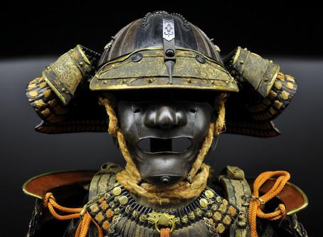 ¿Identidad o capacidad?:¿Guerreros o soldados?