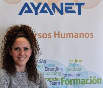 La consultora aragonesa Ayanet RRHH inicia su expansión nacional con su apertura en Sevilla