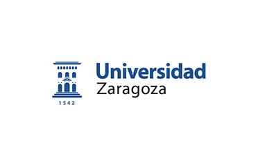 AEDIPE y la Universidad de Zaragoza