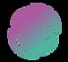 New logo - design  - iocn .png