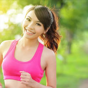 Fuel Up: What To Eat Before & After Workouts