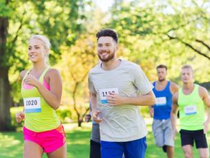 Making Resolutions Stick: Smart Goal Tips