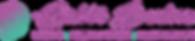Gabbi Berkow logo