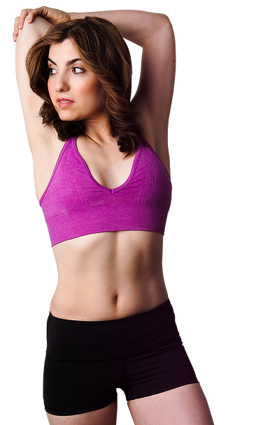 Tricep stretch photo- new .png