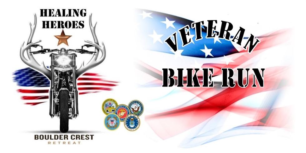 Bouldercrest Healing Heroes Ride-Support VA-3