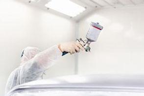 ミツイオートサービスのベース塗料塗装 - コピー.jpg