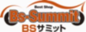 BSサミットロゴ