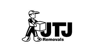 JTJ logo plain.jpg