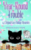Year-Round Trouble cover.jpg