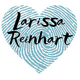 Larissa Reinhart.jpg