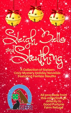 Sleigh Bells & Sleuthing-2.jpg