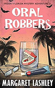 ORAL ROBBERS