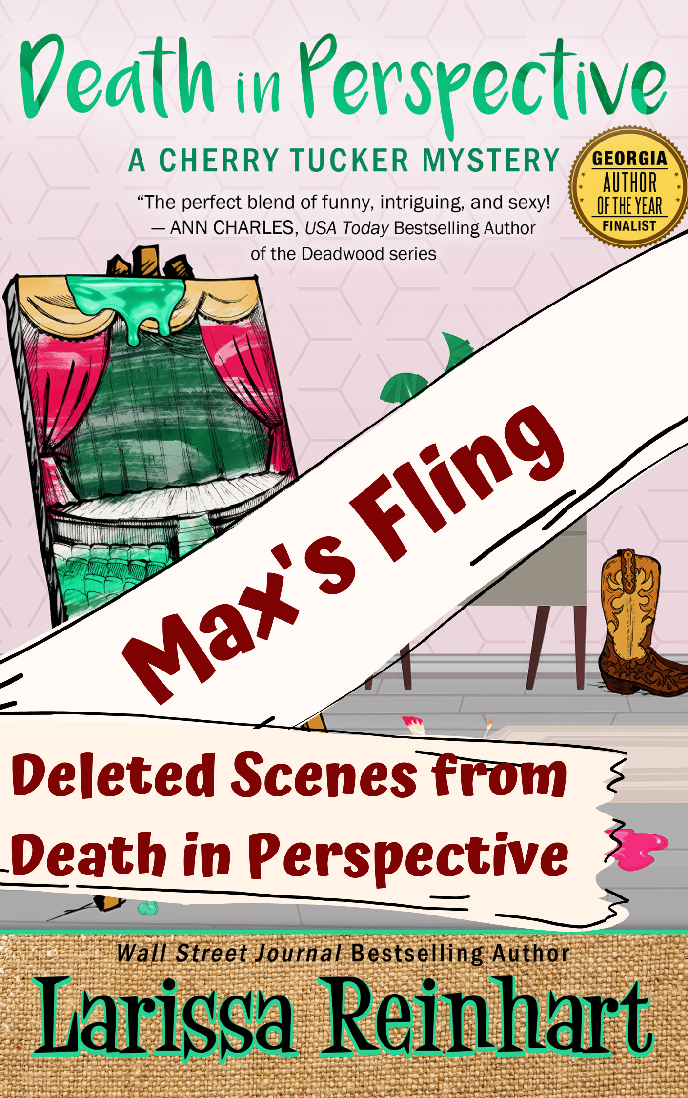 Max's Fling.png