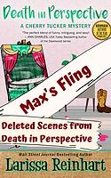 Max's Fling.png