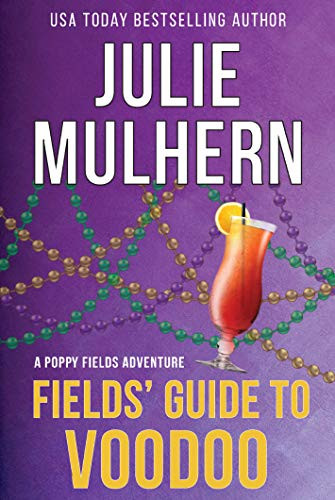 Fields' Guide to Voodoo