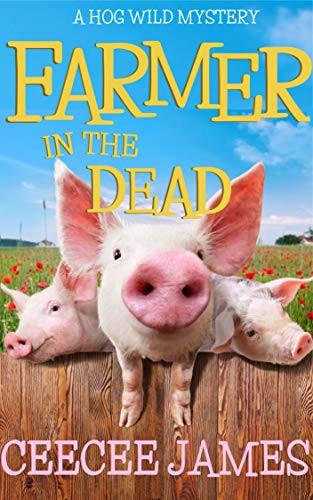 FARMER IN THE DEAD