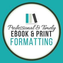 Ebook & Print.png
