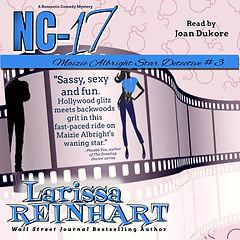 NC17 audiobook.jpg