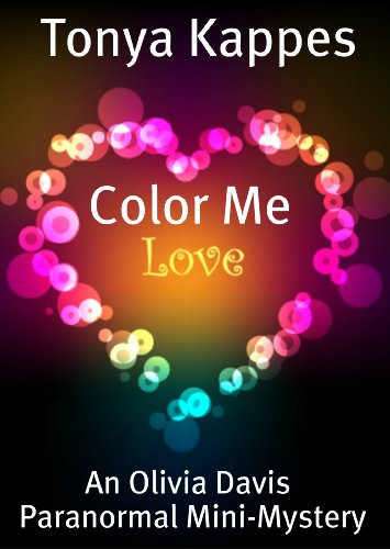 Color Me Love