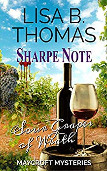 Sharpe Note