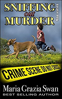 Sniffing Out Murder