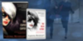 BookBrushImage-2019-10-15-14-4747.png