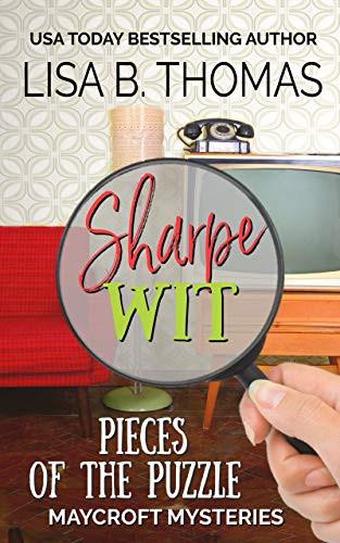 SHARPE WIT