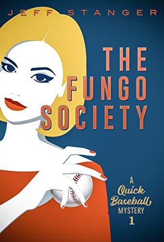 The Fundgo Soceity