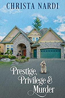 Prestige, Privilege & Murder