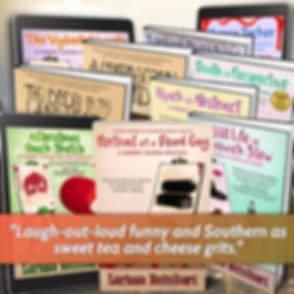 BookBrushImage-2019-10-16-10-1442.png