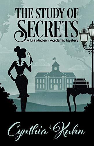 THE STUDY OF SECRETS