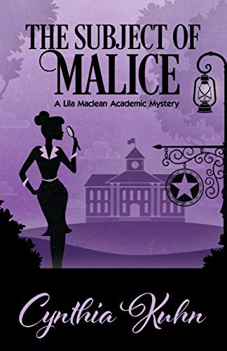 The Subject Of Malice