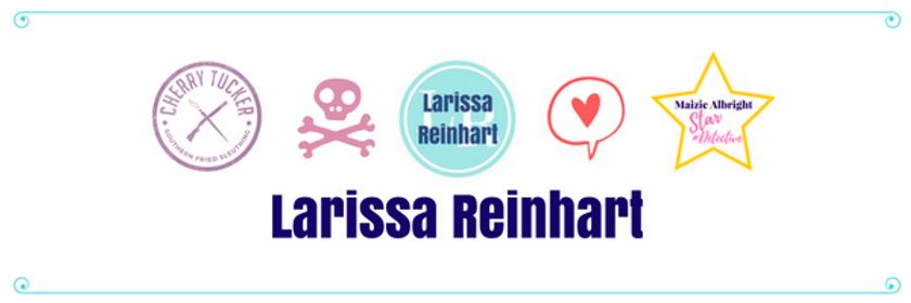 Larissa Reinhart email header copy.png