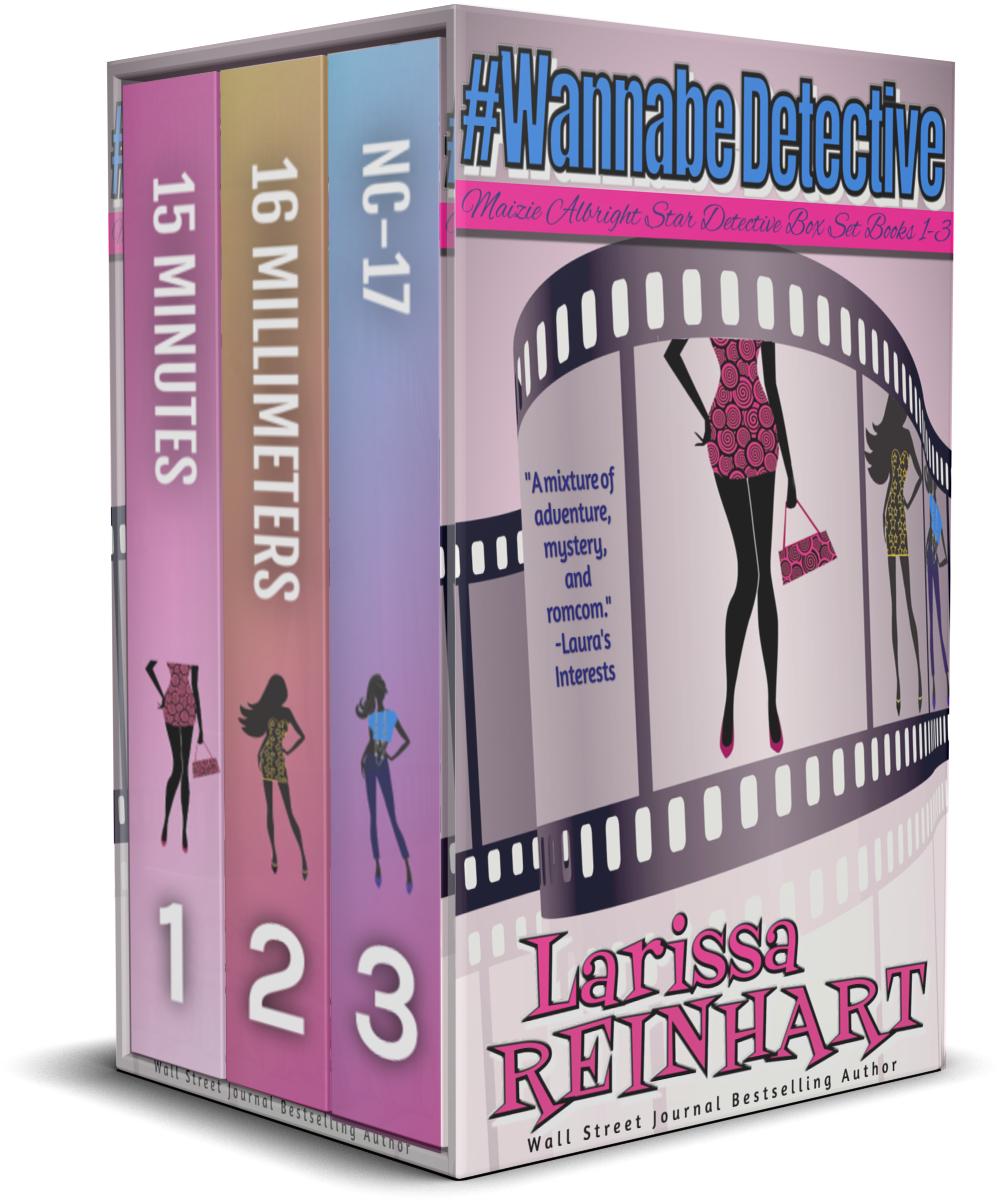 WannabeDetective 3-D Boxset .jpg