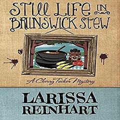 Still Life in Brunswick Stew on Audible