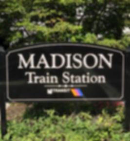 Madison NJ JL Bottone Construction