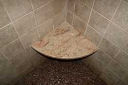 shower-seat-in-remodel