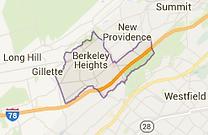 JL bottone Service Area Berkley Heights