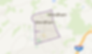 JL Bottone Service Area Mendham
