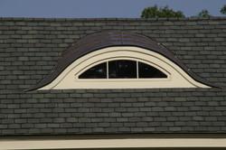 Roofing Contractor Mendham NJ