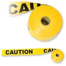 iop safety tape.jpg