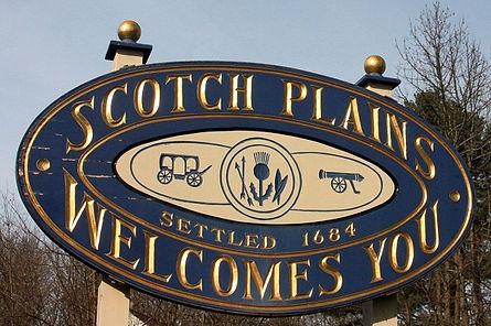 Scotch Plains NJ JL Bottone Construction