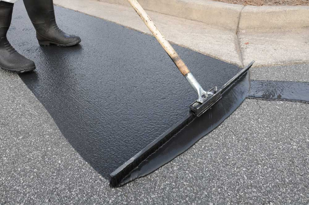 asphalt-sealcoating-union-county-nj