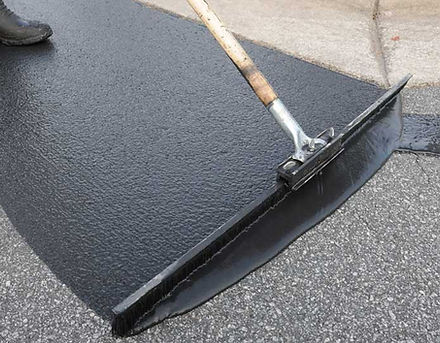 asphalt-sealcoating-union-county-nj.jpg