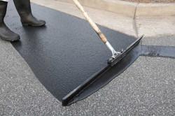 asphalt-sealcoating-union-county-nj