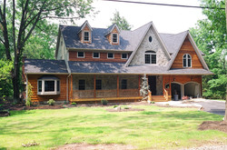 New Home Construction NJ