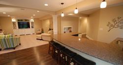 bar-and-sitting-room-remodel-nj