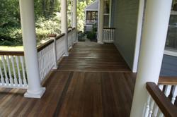 Beautiful-Wood-Porch-Remodel-Morristown