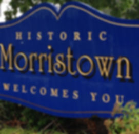 Morristown JL Bottone Construction