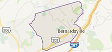 JL bottone Service Area Bernardsville
